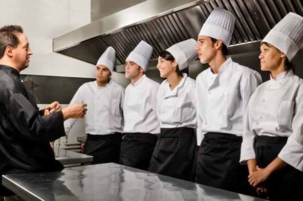 escuela bellart escuelas de hosteler a en saber y sabor