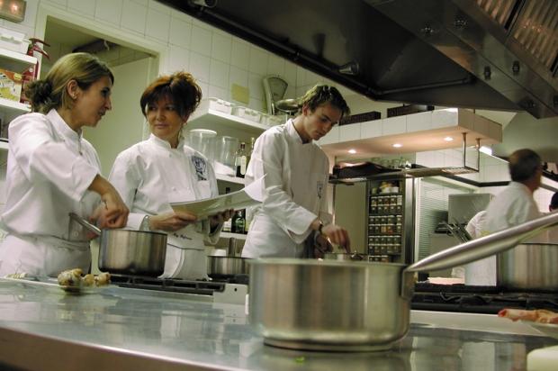 escuela de hosteler a hofmann escuelas de hosteler a en