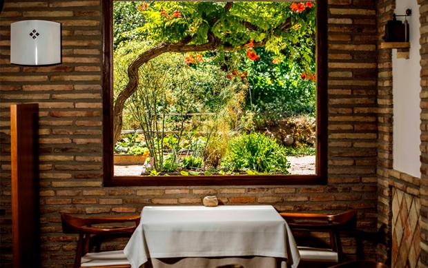 Mesa en Venta Moncalvillo