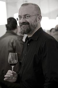 José Luis Todó