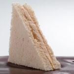 sandwich gazpacho