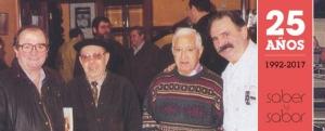 [1993] Luis Irizar