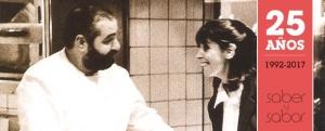 Año 1998: El contrapunto Santamaría