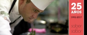 Año 2011: Orts, De la Calle y los puentes entre productor y cocinero