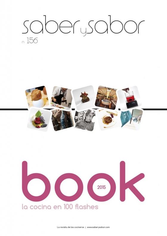 s www saberysabor com daily 1 0 s www saberysabor comportada sys156 book_560x792 jpg